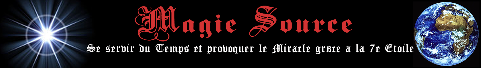Magiesource
